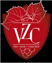 VZC100