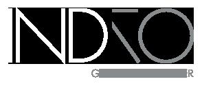 logo-Indko