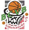 logo-bcv-3