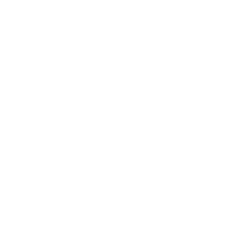 serveur-Cloche