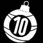 IconeBoule-10