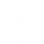 IconeBoule-11