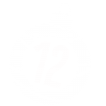 IconeBoule-12