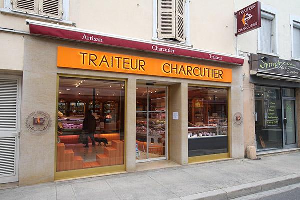 Traiteur-Chatillon-6